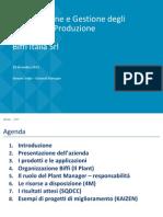 Presentazione Biffi 12 dic 2013.pdf
