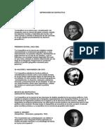 DEFINICIONES DE GEOPOLÍTICA.docx