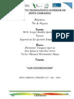 LOS COCHICOCHIS MODIFICADO.docx