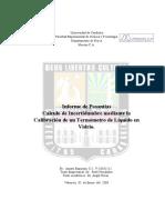 incertidumbre termometros.pdf