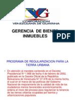 presentacion de informe 01.ppt