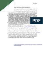 Sofia_TRABAJO PRÁCTICO, EUROPEA.pdf