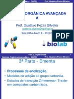 Aula1-2_Enois_e_enolatos.pdf