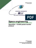 ECSS-E-ST-50-53C(5February2010).pdf