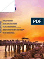 MB Vol 10 Issue 1, Fall 2014