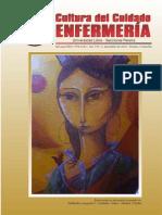 CulturaCuidadoVol9No2-2012Completa.pdf