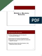 mecanica rotacional.pdf