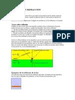 REFLECCION Y REFRACCION.doc