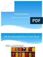 Fermentation Information and Prelab.pptx