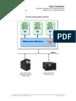 Netwatch_VMWare_InstallGuide.pdf