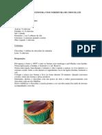 MUFFINS DE CENOURA COM COBERTURA DE CHOCOLATE.docx