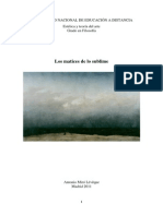 LOS MATICES DE LO SUBLIME.pdf