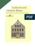 mann-thomas-los-buddenbrook.pdf