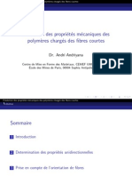 elasticity_tensor.pdf