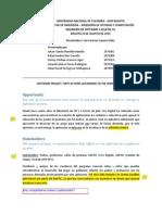 Software Project -  edutaiment.pdf