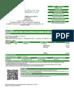 factura gas estampa 2.pdf