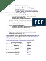 01 - Estructura del curso con enlaces de apoyo donde ampliar conocimientos.pdf