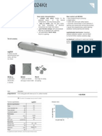 Produse entry-level - 2012 RON.pdf