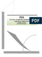FODA INDUSTRIAL.pdf
