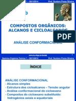 Aula9-11_Analise_conformacional.pdf