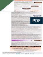 eBulletin October 12th, 2014.pdf