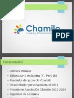 chamilo-vs-moodle-mensa-mx-130303122304-phpapp01.pdf