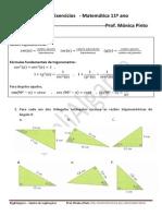 84d1bd_ccc3a603e39348de87825edf8e11af77.pdf