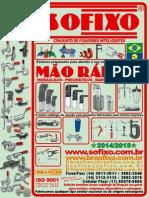 catalogo_sofixo.pdf