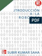 Introduccion a la Robotica - Subir Kumar Saha.pdf