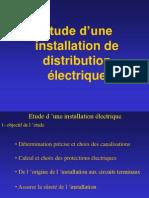 Choix_des_conducteurs_et_protection.07.ppt