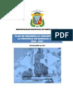 PDC-MPMN-2003-2021.pdf
