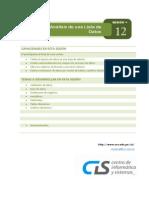 Sesión 12 - Análisis de una Lista de Datos.pdf