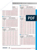 maille2.pdf