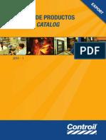 CONTROIL.pdf