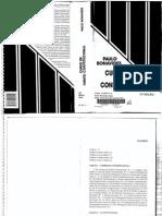 BONAVIDES, Paulo - Curso de Direito Constitucional.pdf