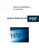 LA WEB.doc