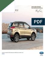 Lista de preturi Ford Kuga.pdf