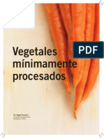 R55_vegetalesMP.pdf
