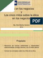5.-_Ética_en_los_negocios_y_mitos-1[1].pdf