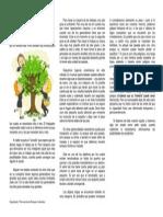 AYUDA ECONÓMICA.pdf