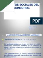 140911 Isabel Olmos Aspectos Sociales del Concurso.pdf