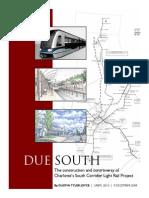 Due South