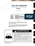 grove.pdf