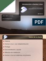 charla-gentoo.pdf