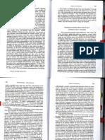desempacotando minha biblioteca.pdf