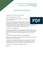PRESENTATION PERSONAL ingles.docx