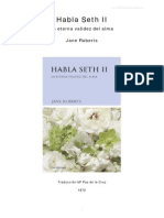 Habla Seth 2+.pdf