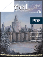 STE Revista Estel 076 Invierno 2012