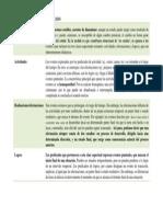 ASPECTO LÉXICO.docx