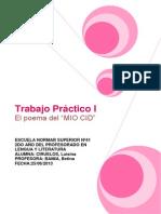 Ciruelos_trabajo prático mio cid.pdf